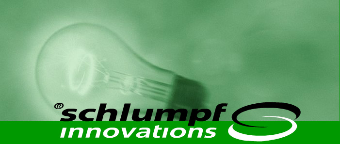 Schlumpf Innovations Planetary Gear