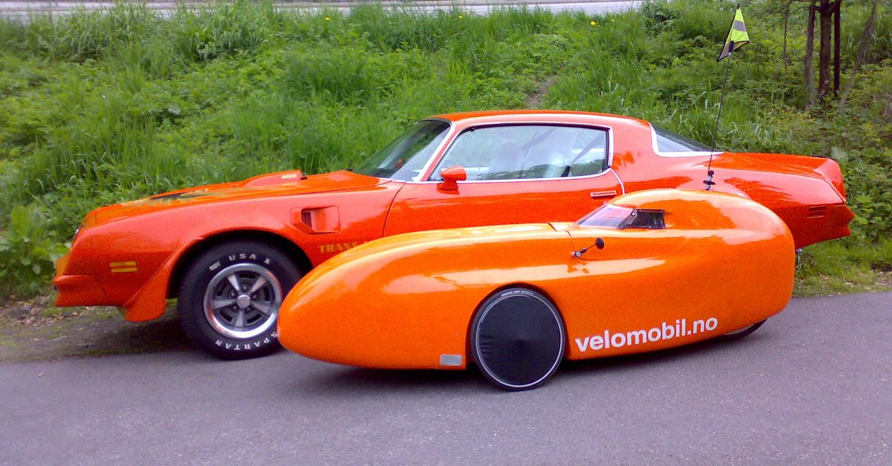 velomobilno car gallery velomobile waw